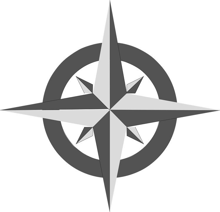 compass-rose-303605_960_720.png