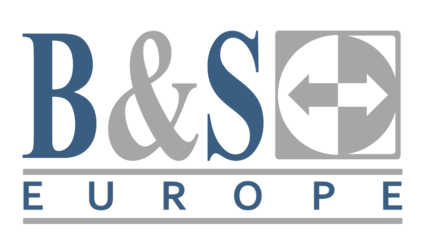 logo_bs_transparent.png